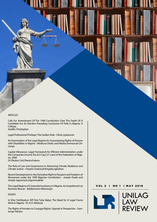 Law review Cover - 2018(2)